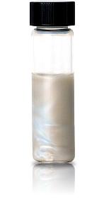 Nanocomposix 183 Products